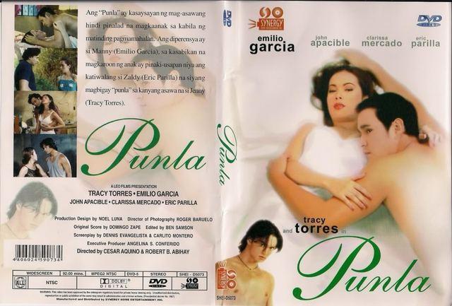 watch filipino bold movies pinoy tagalog Punla