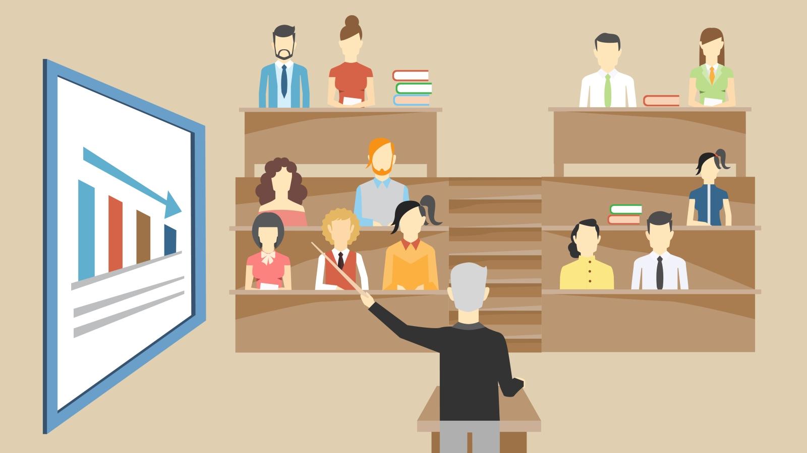 അധ്യാപക ഒഴിവ് (അറബിക്, ഇക്കണോമിക്സ് , ഇംഗ്ലീഷ് )  Teacher Vacancy