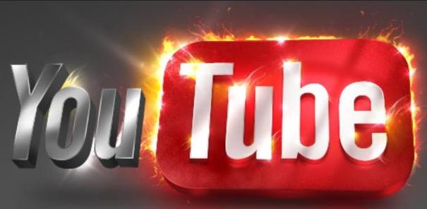 حذاري من إستخدام برنامج AdBlock لأن يوتيوب قد تغلق قناتك وحسابك على جوجل بالمرة.