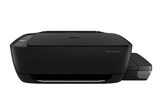 HP Ink Tank Wireless 415 Driver Download, Review, Price