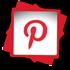 Perla en Pinterest