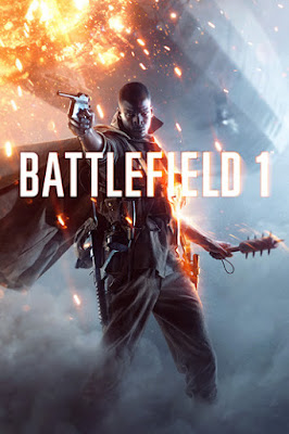 Battlefield 1 VPN early access unblock earlier