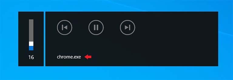 Cara Mengabaikan Overlay Volume Windows 10 Jika Tidak Mau Hilang