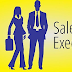 Walk in interview for Retail Sales Executive