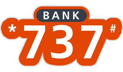 GTBank Recharge Code: How To Buy Airtime From Your GTBank Account