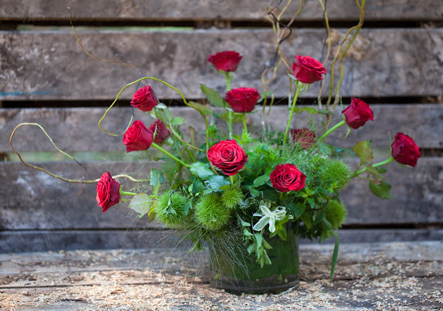 How to Impress Your Father with Your Choice of Flowers If He is an Expert Gardener