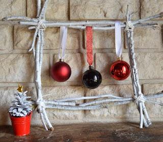 http://www.elenarte.es/2013/12/decoracion-de-navidad-marco-con-ramas.html