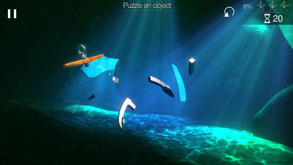 Magnia Free Download PC Game Cracked in Direct Link and Torrent. Magnia – A game with unique gameplay based on working with gravity and magnetism. Players will work with broken objects in zero gravity, build improvised towers, balance scales,…