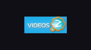 Free Videosz Premium Accounts Full Passwords 100% Working