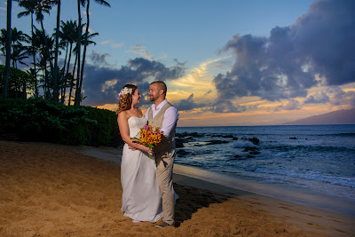 maui beach weddings, maui weddings, maui wedding planners, mai wedding coordinators