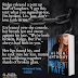 Book Blitz - Excerpt & Giveaway - Inherent Fate by Alicia Anthony