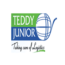 Image result for Teddy Junior tz