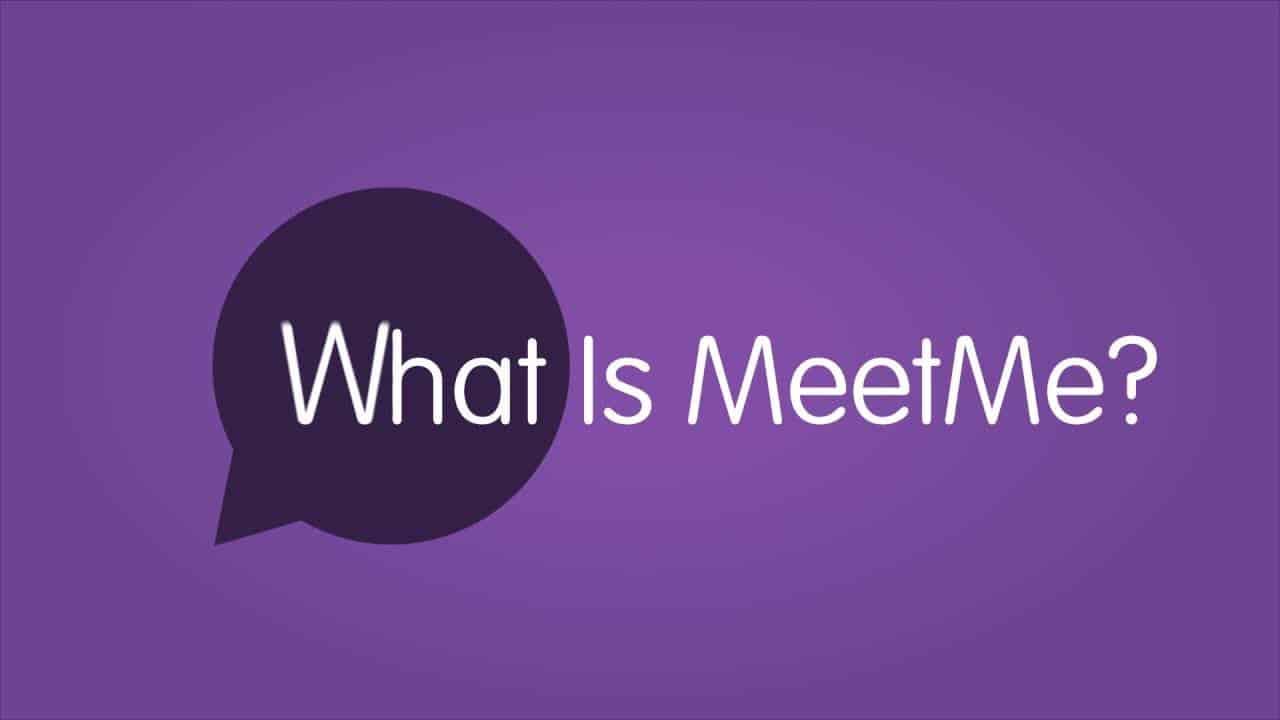 MeetMe Com - Hack Credits Online Generator ~ Evgeniy Bogachev