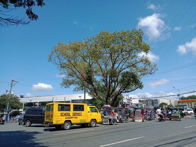 Lico's Park Antipolo City, Rizal
