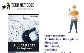 Autocad books | 2021 For Beginners
