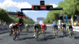 Pro-Cycling-Manager-2014-Setup-Free-Download