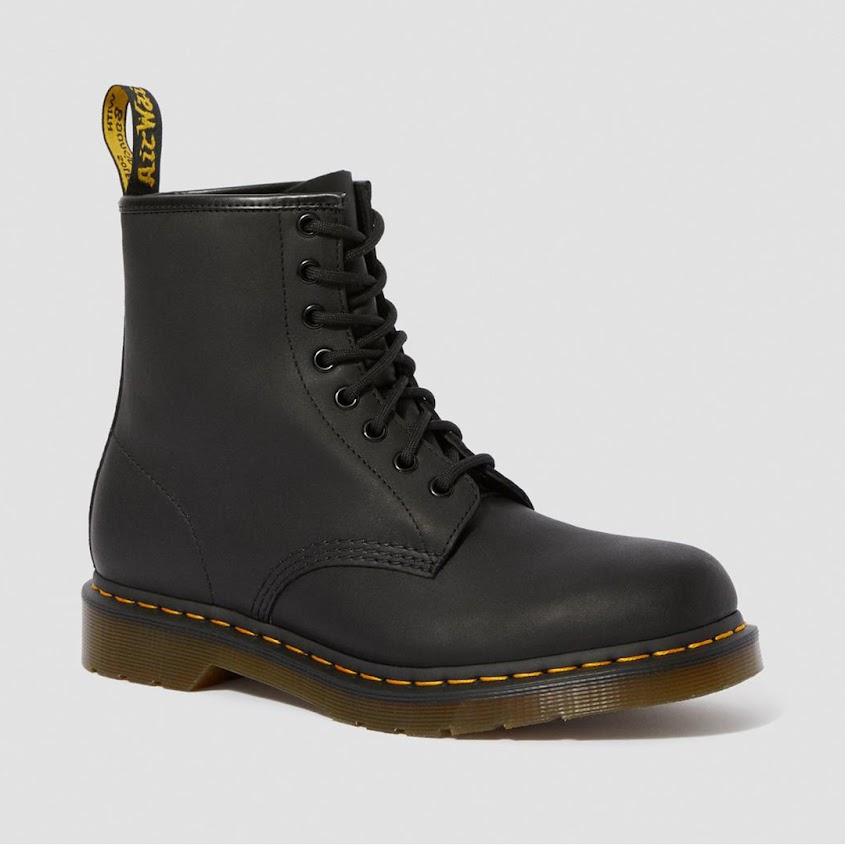 [A118] Nên mua buôn giày dép da nào bán tốt nhất?
