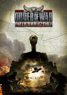 Order of War: Challenge Download Game