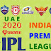 Dream 11 IPL 2020 New Schedule, Team, Time Table, Venue