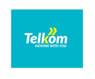 Data deals Telkom 2021