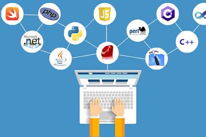 Lowongan Perusahaan Online Di Pekanbaru Agustus 2019
