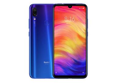 Ini mengemas satu set spesifikasi yang solid dan membangun kualitas Solusi Masalah di Xiaomi Redmi Note 7 Yang Sering Terjadi