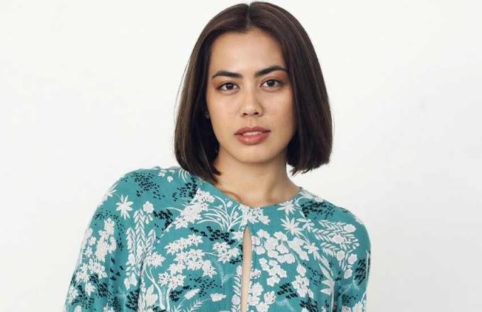 What Age is Iana Bernardez? Bio, Net Worth, Relationship, Boyfriend, Partner, Father, Mother, Height
