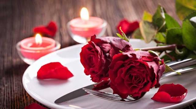 एक गुलाब का फूल आपको बना देगा मालामाल, आजमाएं ये आसान टोटके