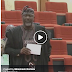 Herdsmen! National Menace:Without fear,Cattle rearing is a personal business and should be treated as such - Dino Melaye ( Videos )