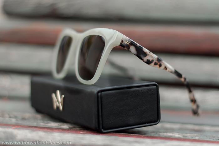 blog con tendencias gafas de sol de la temporada de optica de calidad
