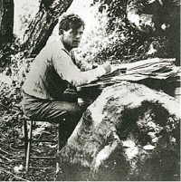 jack london his sonoma valley ranch