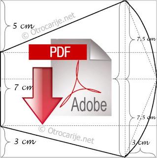 http://otrocarije.net/meniji/naredi%20si%20sam/slike_naredi_si_sam/face_mask_diy_homemade_virus_covid_protective_paper_temmplate.pdf