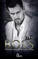 https://www.amazon.it/Boss-Mafia-romance-SC-Daiko-ebook/dp/B08129YY1N/ref=sr_1_1?qid=1574548938&refinements=p_27%3ASC+Daiko&s=books&sr=1-1
