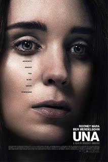 Una (2016) (ซับไทย)