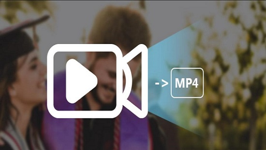 How to convert FLV files to MP4