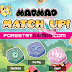 Mao Mao Match Up! - HTML5 Game
