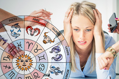 Horoscopul sănătății, iulie 2021
