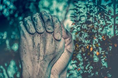 Matius 6 tentang doa bapa kami Eksposisi doa bapa kami