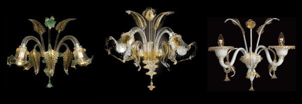 applique-lampade-da-parete-in-vetro-di-murano