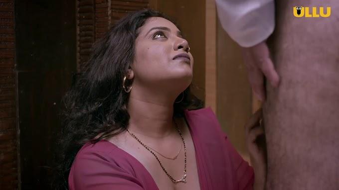 Kavita Bhabhi 3 (2020) Hindi WEB Series [Ep 1 to 2] ULLU APP