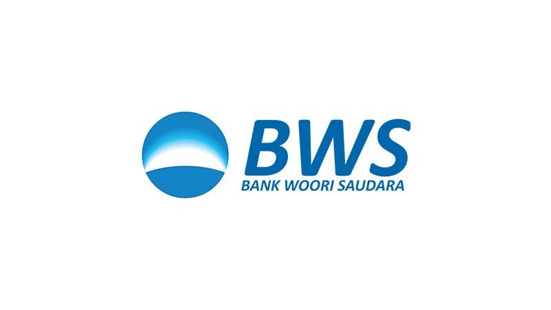 Lowongan Kerja Bank Woori Saudara Indonesia 1906