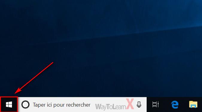 Comment activer ou désactiver le mode tablette sur Windows