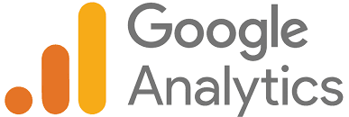 google analytics ,how to see who visit my site,track your traffic,analysis of traffic,track traffic which country