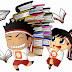 Empat Buku Cerita Anak