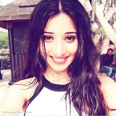 Vrushika Mehta  IMAGES, GIF, ANIMATED GIF, WALLPAPER, STICKER FOR WHATSAPP & FACEBOOK