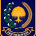 Tugas dan Fungsi Menteri Dalam Negeri Indonesia