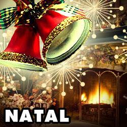 Kumpulan Lagu Natal Terbaru 2016 Mp3