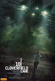 10 Cloverfield Lane 2016 Full Hollywood Movie Dubbed In Hindi Download & Watch