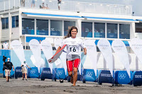 surf30 olimpiadas per ath Sofia Mulanovich ath ph Pablo Jimenez ph 2