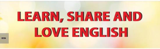 افضل 10 قنوات لتعلم اللغة الانجليزية على اليوتيوب